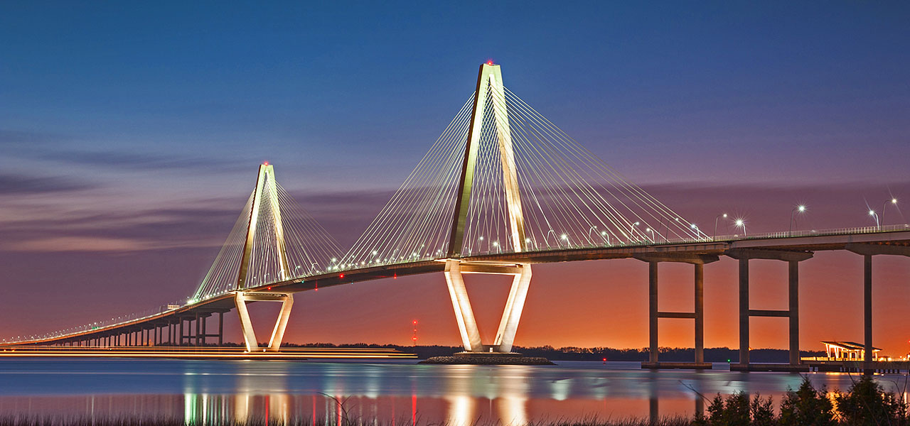 CharlestonBridge_1280x600.jpg