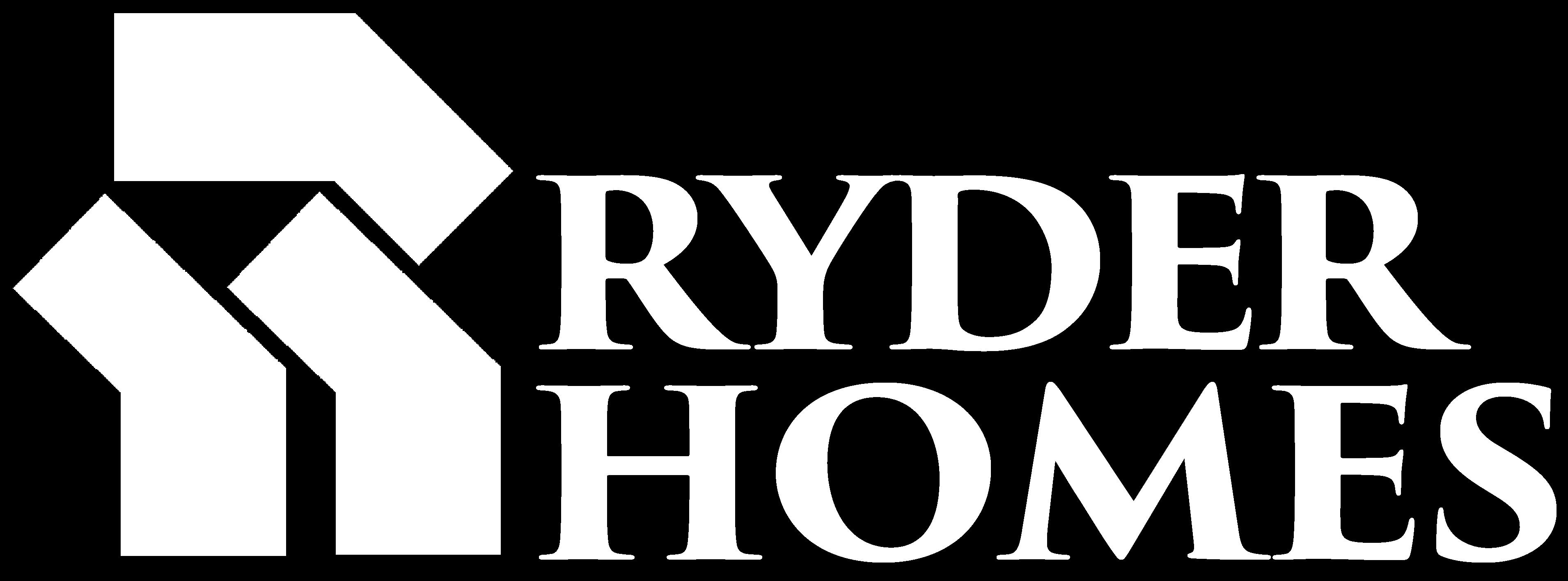 RyderHomesLogo_FFFFFF.png