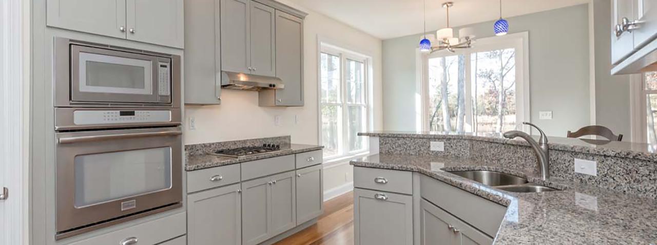 Kitchen w blue pendants.jpg