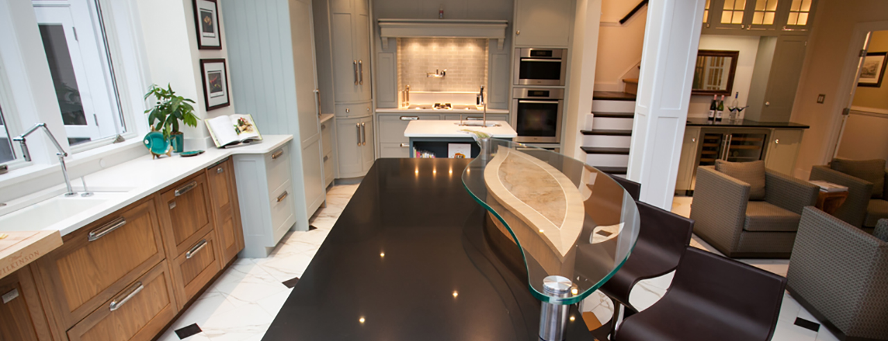 Lomas Kitchen Island.jpg
