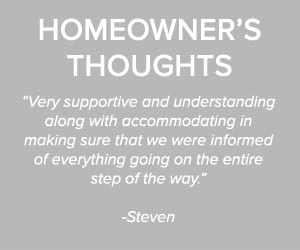 Homeowners Word-Steven.jpg