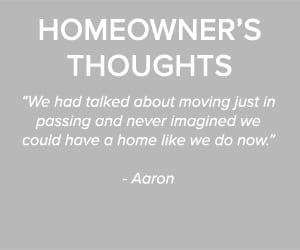 Homeowners Word-Aaron.jpg