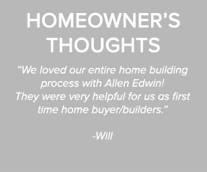 Homeowners Word-Will.jpg