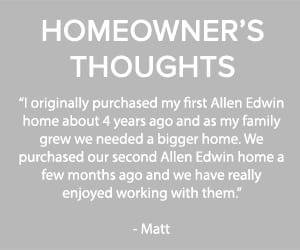 Homeowners Word-Matt.jpg