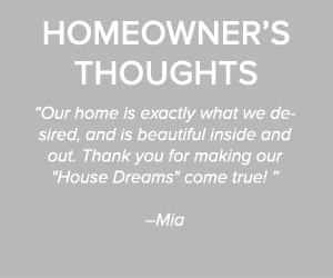 Homeowners Word-Mia.jpg