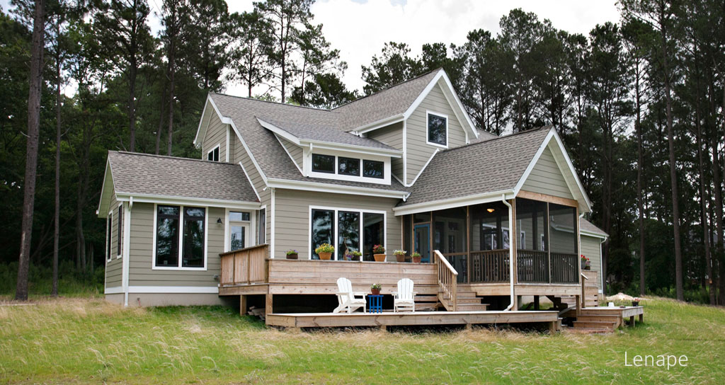 1i017_TurnstoneBuilders_ButtonHome_Lewes2013.jpg