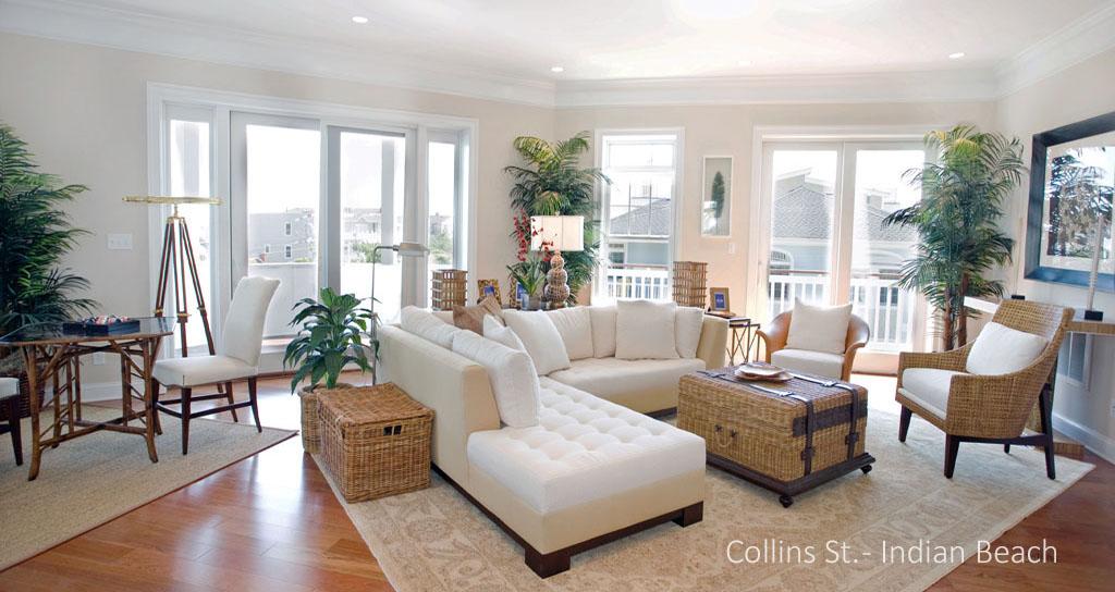 e5dRESIZED 029_TurnstoneBuilders_CollinsStreetDewey_2011.jpg