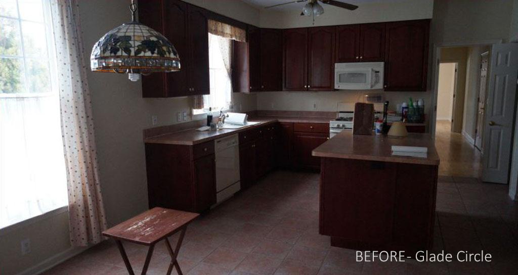 1bBEFORE - Kitchen.jpg