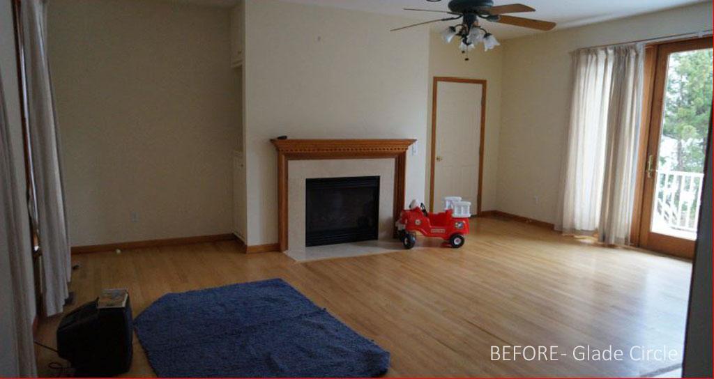 5cBEFORE - Living Room.jpg