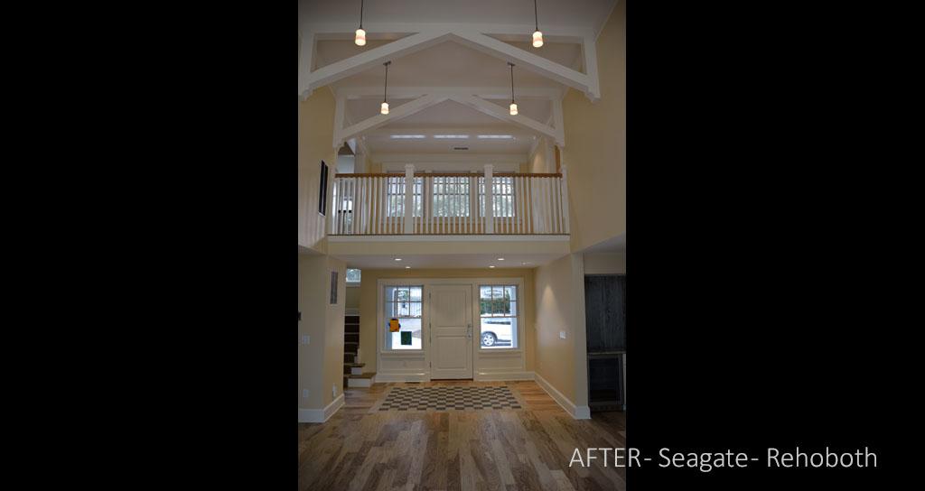 aMain Hall Foyer After.jpg