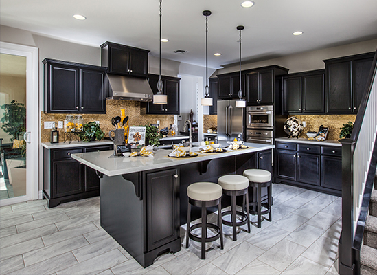 kb home kitchen layout all home interior ideas