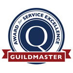 Guildmaster Award_150px JPEG.jpg