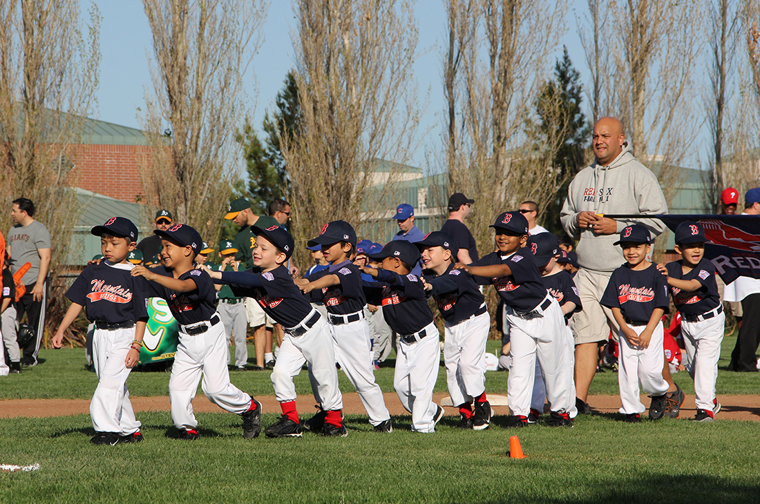 SMH_LittleLeague2014_1339_1100x730.jpg