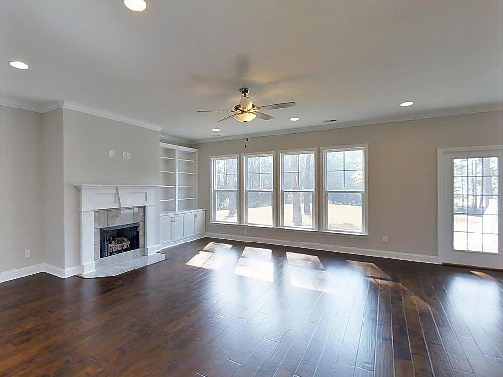 Benefits of New Construction Homes   Landmark 24 Seven   New Homes ...
