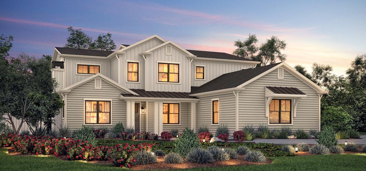 Ryder Homes - Parcel B_1280x600.jpg