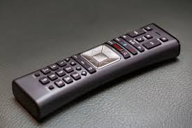 Xfinity Remote Wont Work With Cable Box - Somurich com