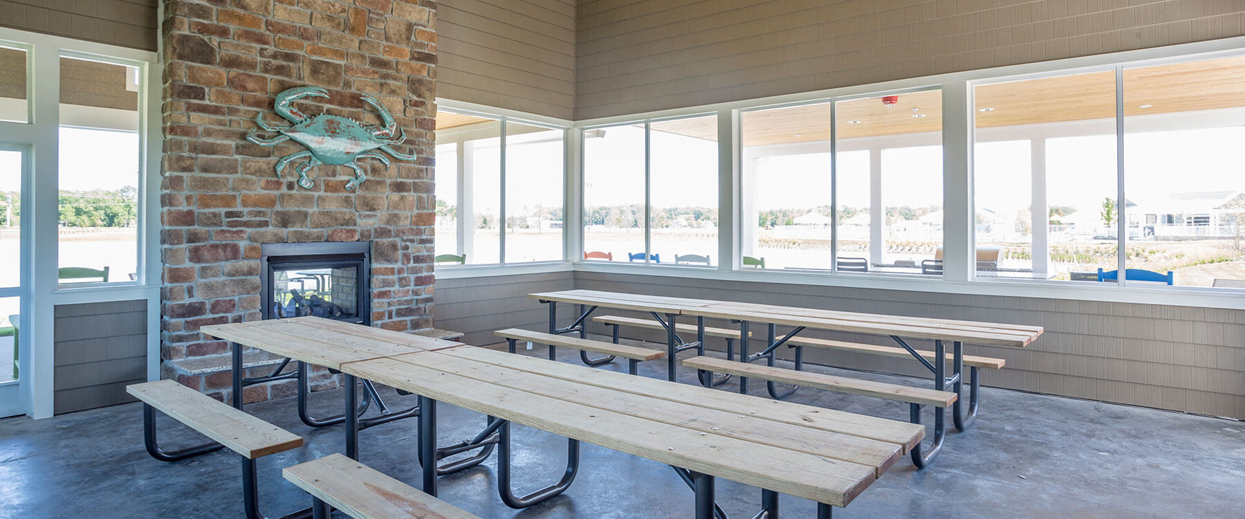 millville by the sea crab shack interior 1800x750