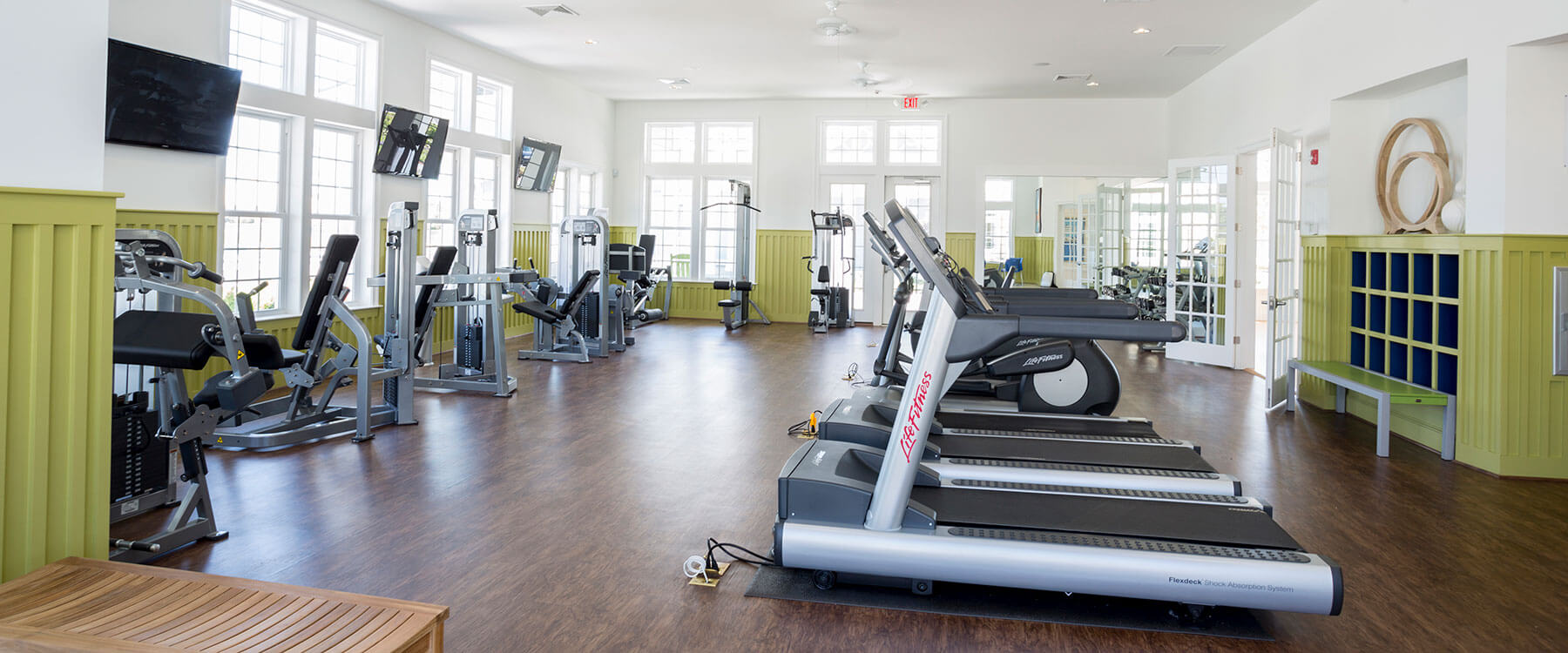millville by the sea fitness center 1800x750