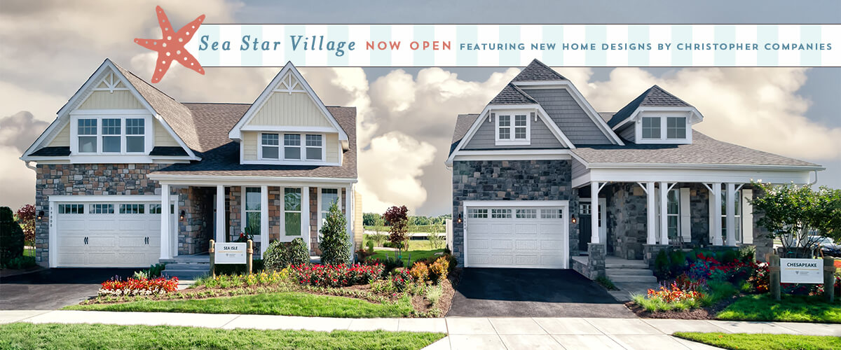 millville by the sea sea isle and chesapeake homes 1200x500