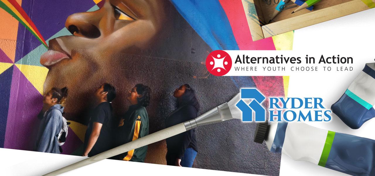 alternative-in-action-05.jpg