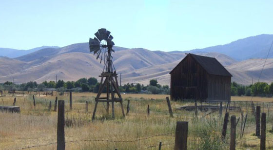 lompa-ranch.jpg