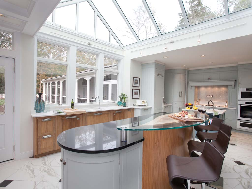 RESIZED Lomas Kitchen for Gallery Home Page Feature.jpg