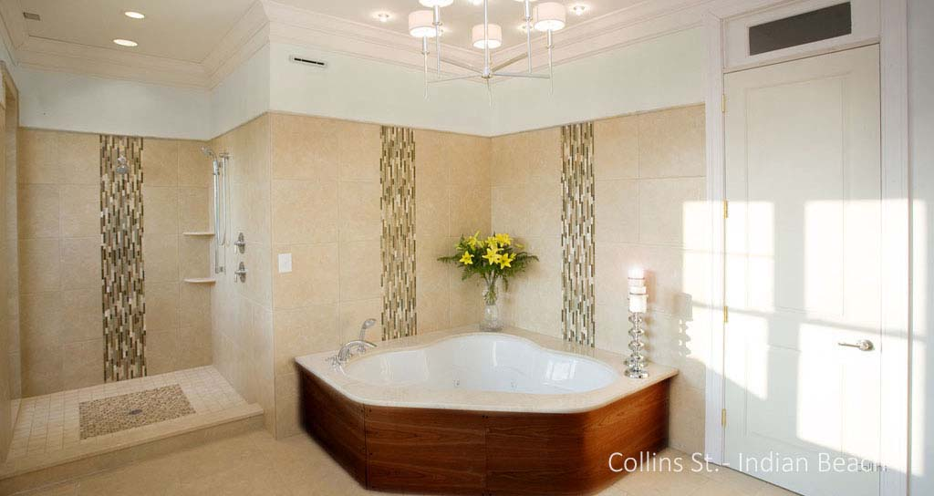 h8hRESIZED Master Bath Photo.jpg