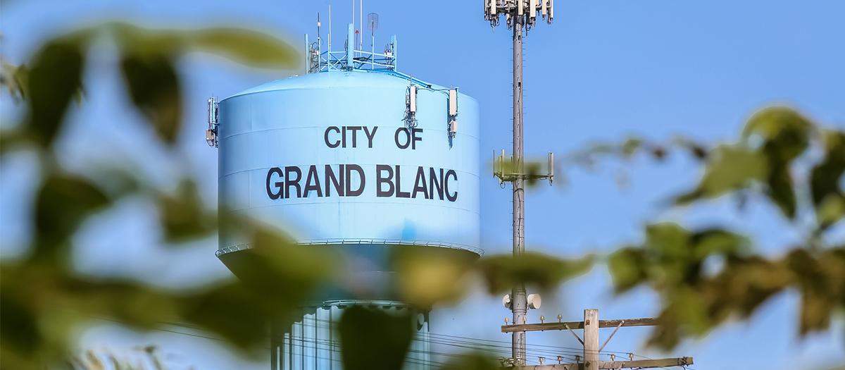Downtown Grand Blanc.jpg