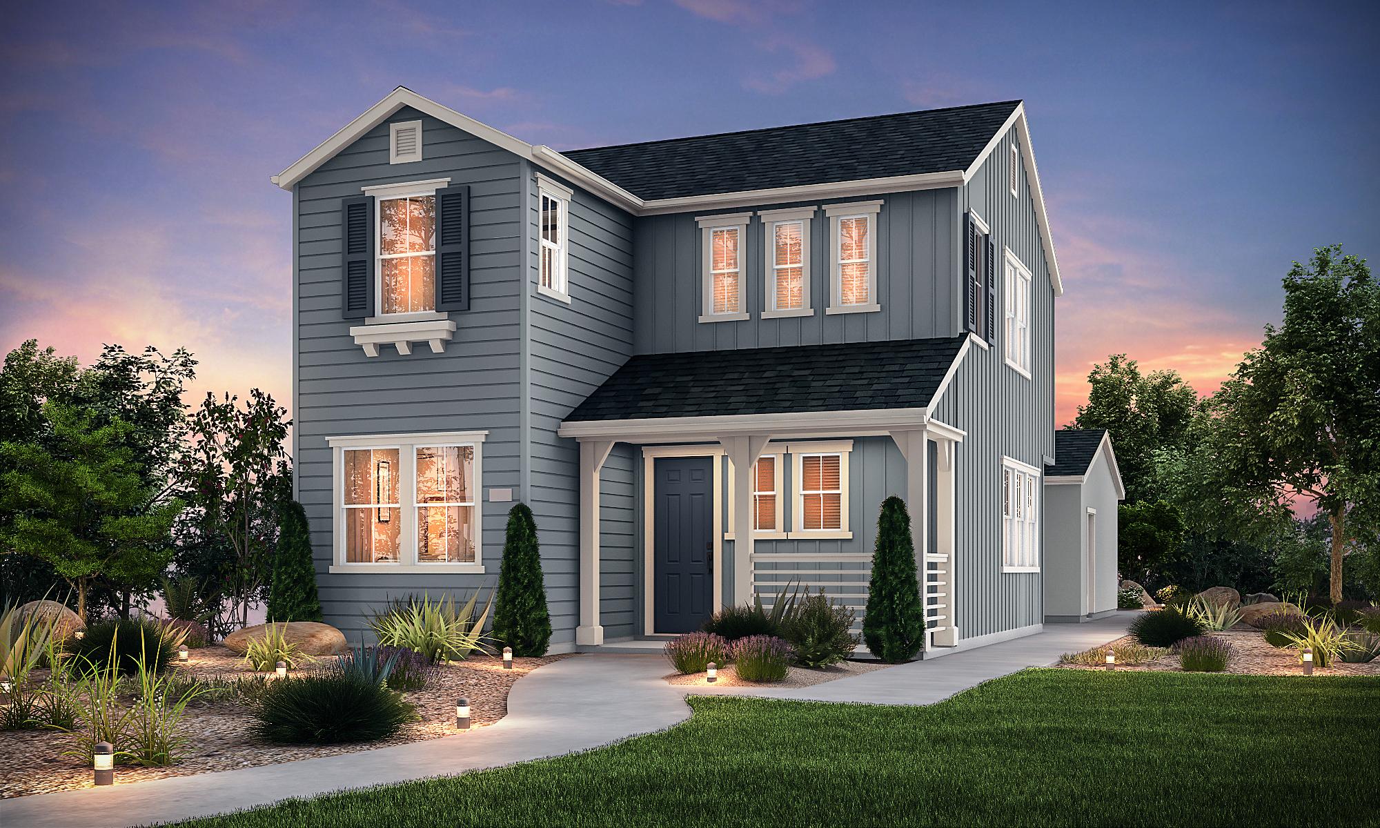 Signature Homes CA - Savannah II_Plan 2_Farmhouse.jpg