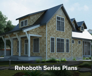 Rehoboth House Series.png