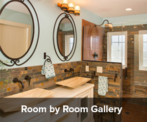 Galleries Landing Page 4x1 Hover Thumbs Room by Room-Hover.jpg