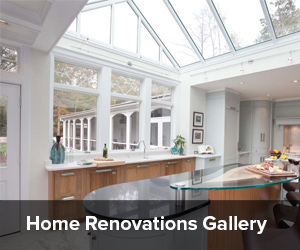 Galleries Landing Page 4x1 Hover Thumbs Renovations-Hover.jpg