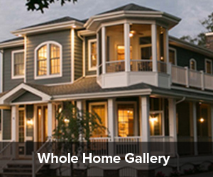 Galleries Landing Page 4x1 Hover Thumbs WholeHome-Hover.jpg