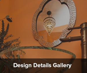 Galleries Landing Page 4x1 Hover Thumbs Design Details-Hover.jpg