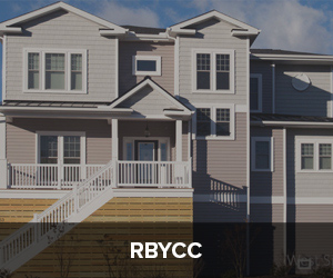 RBYCC.jpg