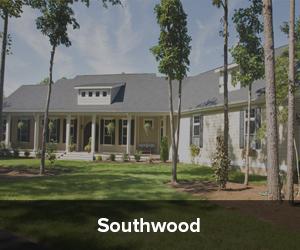 Southwood.jpg
