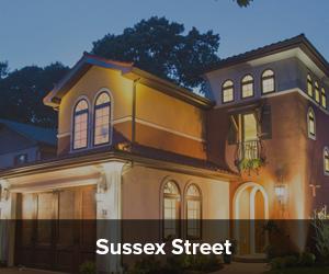 SussexStreet.jpg
