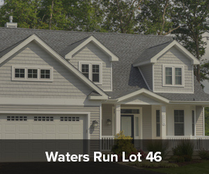 WatersRun46.jpg