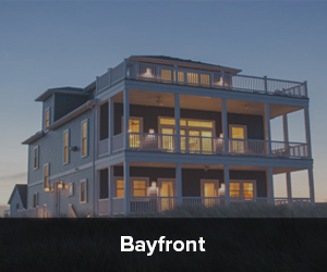 Bayfront.jpg