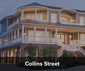 CollinsStreet.jpg