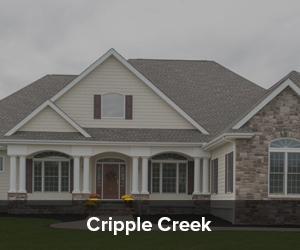 CrippleCreek.jpg