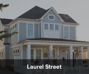 LaurelStreet.jpg
