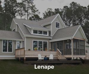 Lenape.jpg