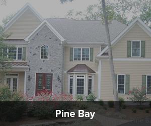 PineBay.jpg