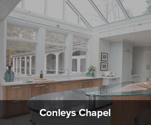 ConleysChapel.jpg