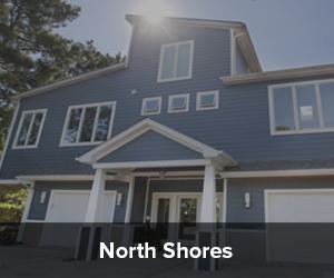 NorthShores.jpg