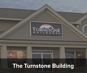 TurnstoneBuilding.jpg