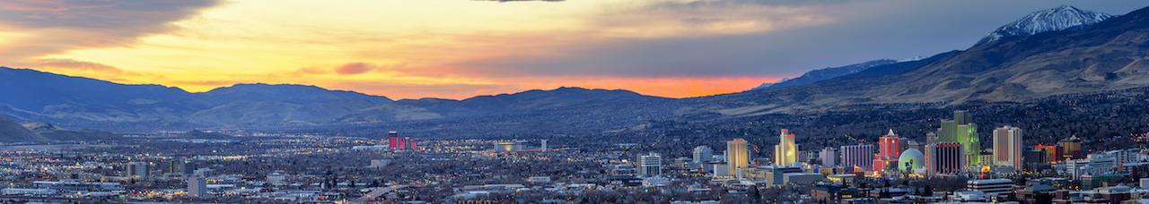 Reno Feature Image