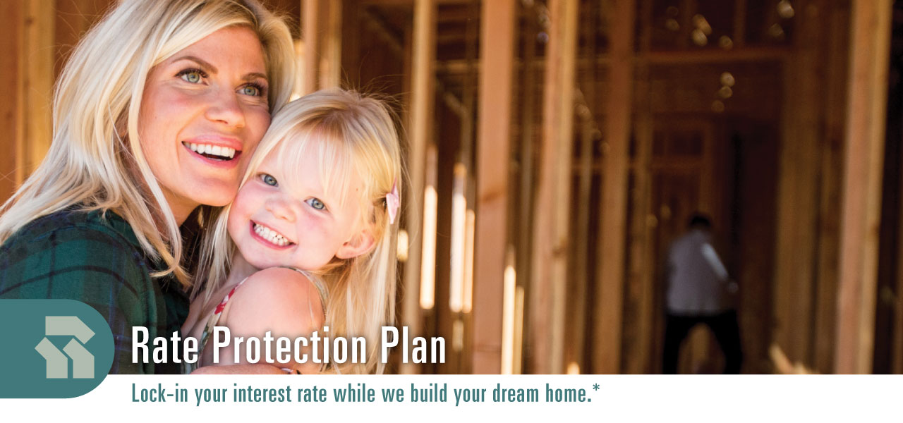 Rate Protection Plan