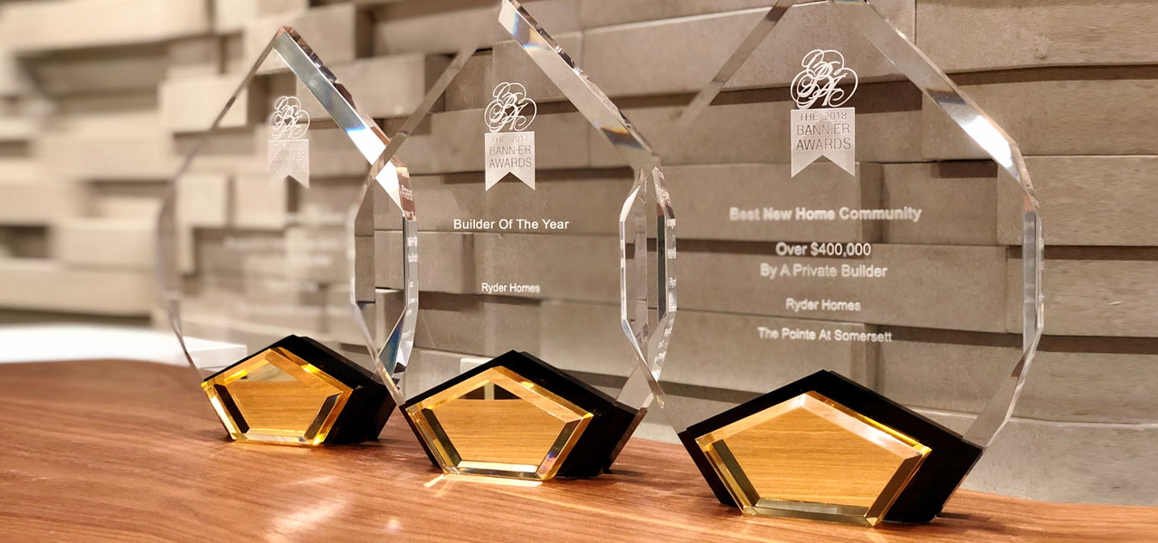 2018-Ryder-BANN-Awards.jpg